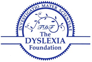Chartwell Is A Sponsor Of The Dyslexia Foundation The Mission Of The Foundation Is To Promote Scientific Breakthroughs In The Early Detection